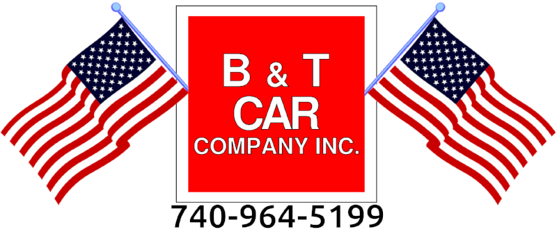 B&T Car Company